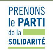 parti solidarité.JPG