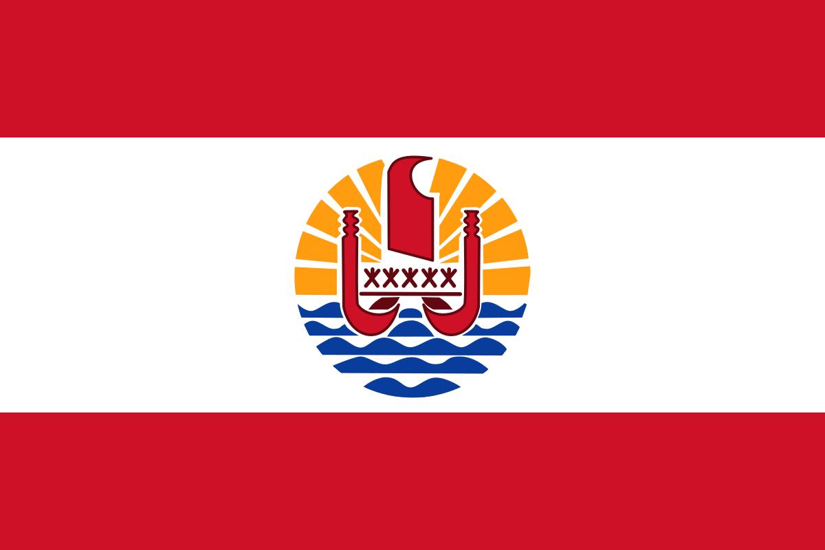 1200px-Flag_of_French_Polynesia