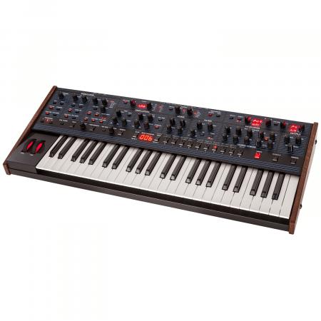 1457078700Dave_Smith_Instruments_OB-6_analoge_synthesizer_2