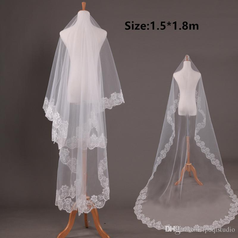 2019-cheap-wedding-veil-soft-tulle-with-applique