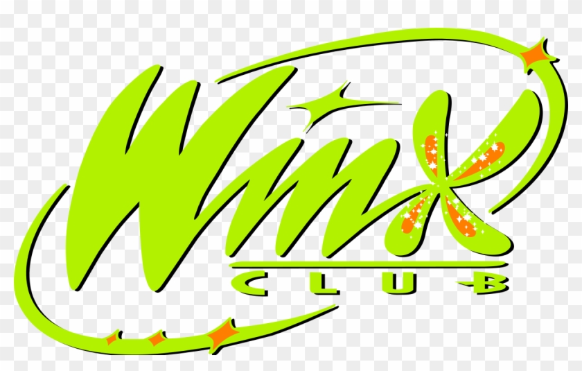 349-3495277_winx-club-logo-png-clipart