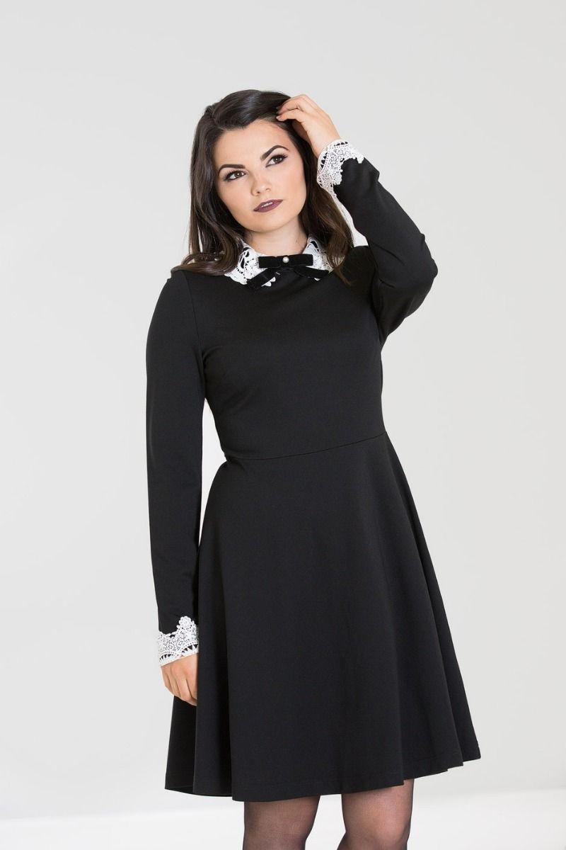 4854-ricci-dress-blk-01_2_1