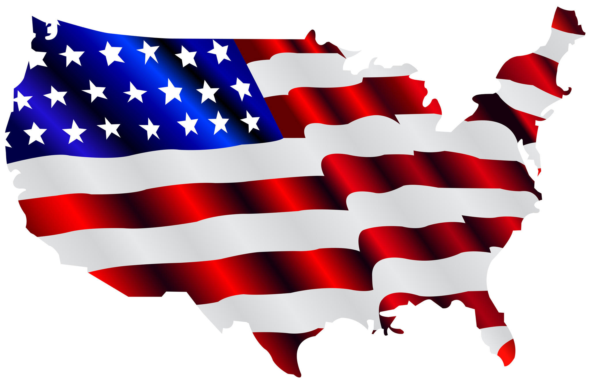 586271-united-states-flag-background-2048x1328-hd-1080p