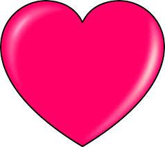 image amour stella et yves.jpg