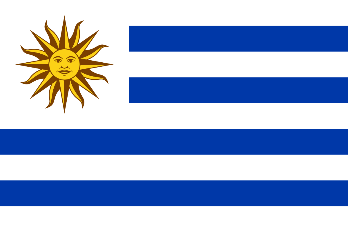 1200px-Flag_of_Uruguay.png
