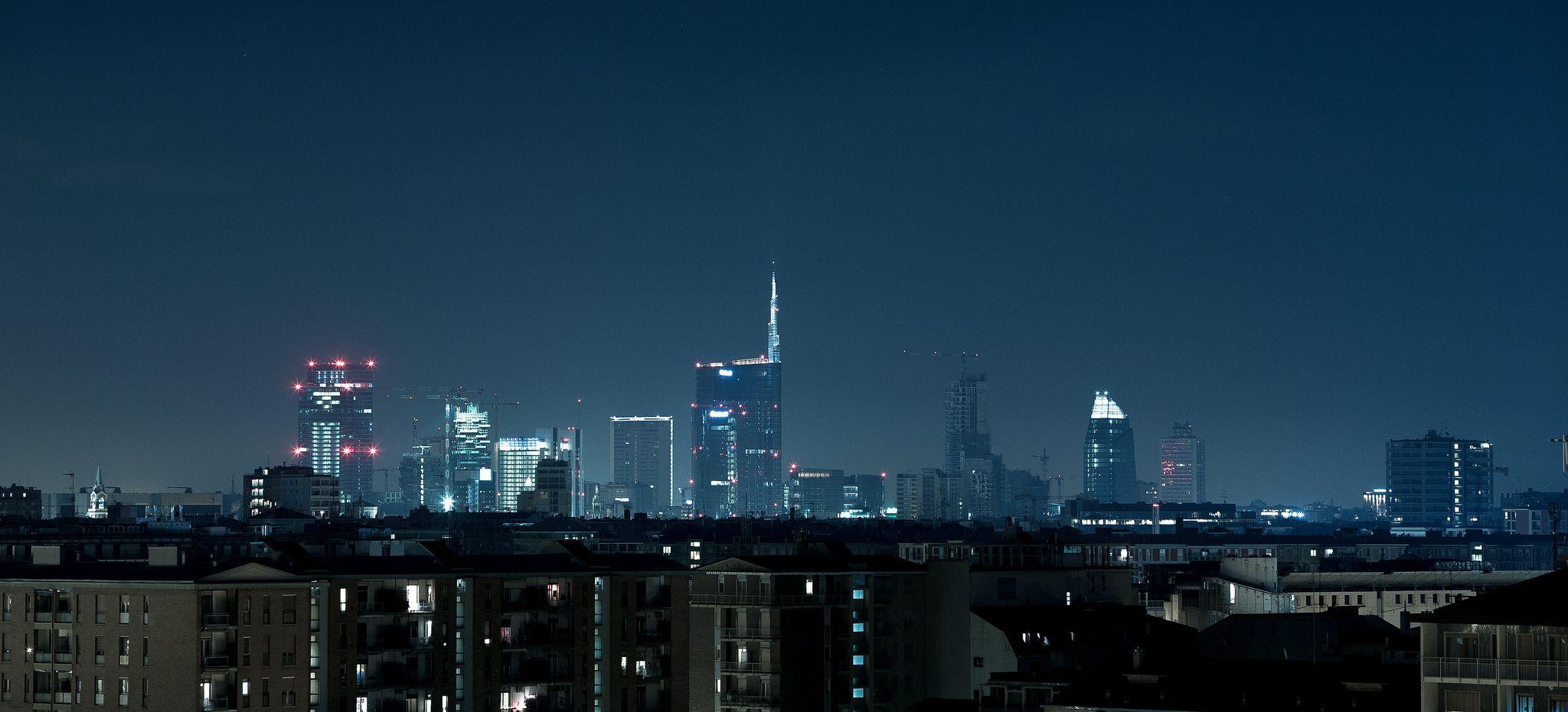 milano-skyline.jpg