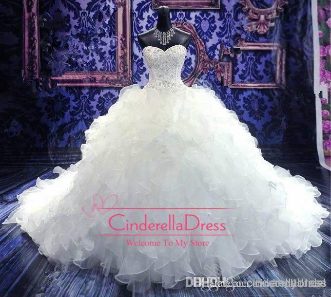 la robe de mariée de Stella Winx Club.jpg