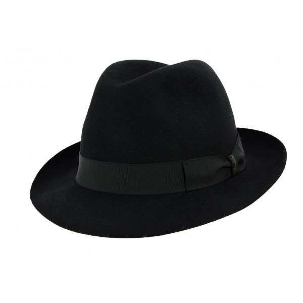 chapeau-borsalino-noir.jpg