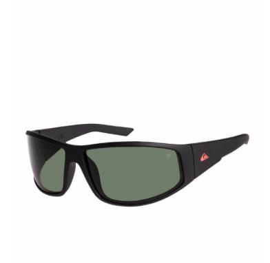 les lunettes de surfeur - Cérémonie à ambiance trance goa.png