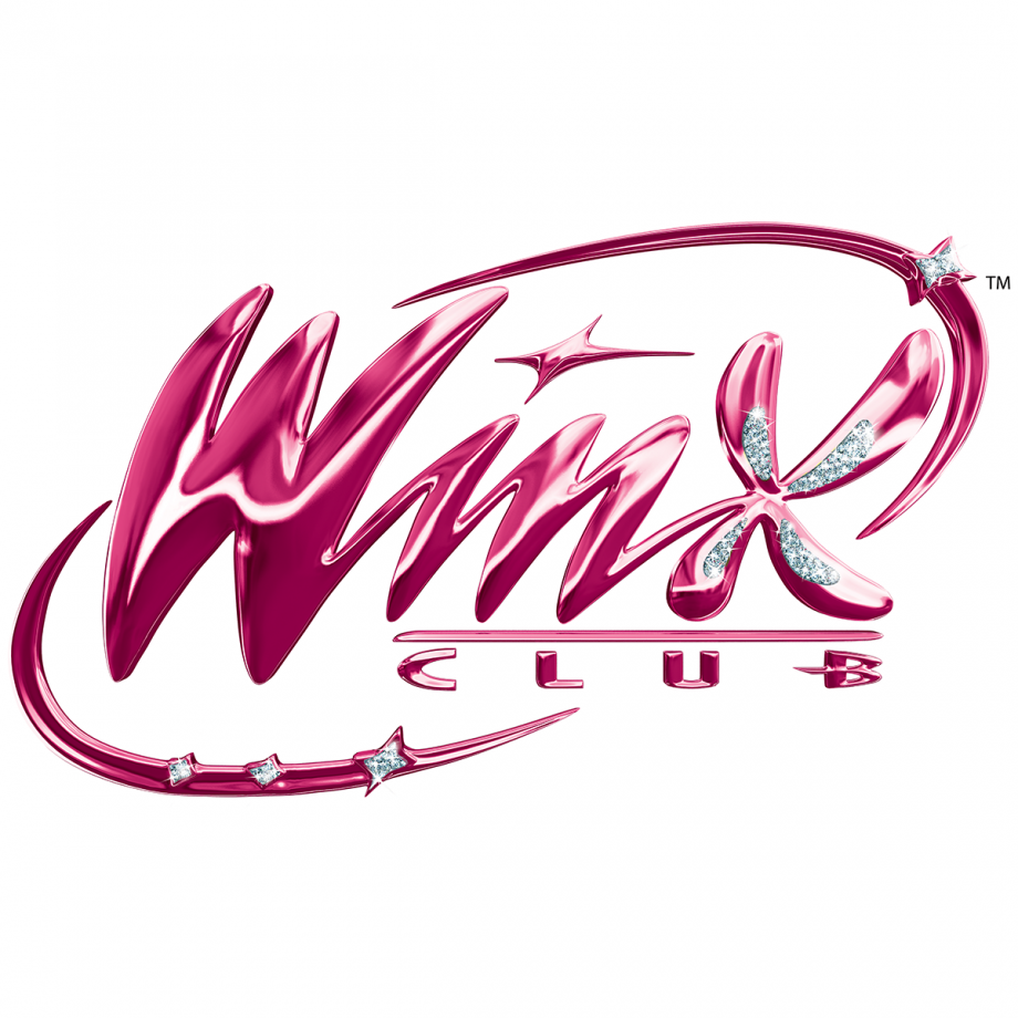 winx-logo.png