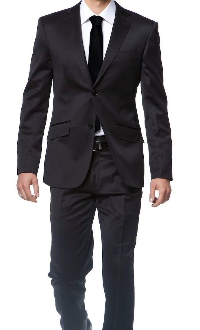costume-homme-noir-cerruti-silklight-ref-cs93n.jpg