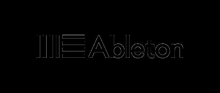 Stellou: travaille chez Ableton très récemment dans le passé a officiée chez Pimkie