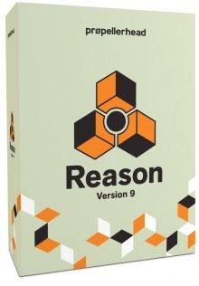 Mielpom - Officie sur Reason Mac et PC pour les certified training