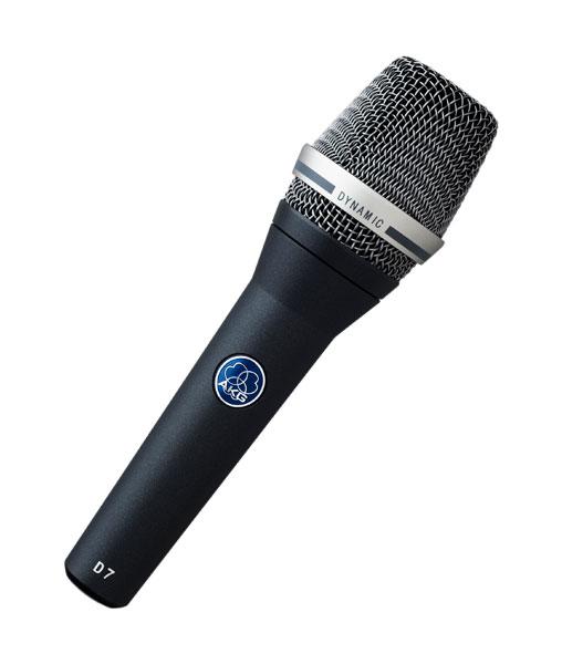 le micro chant de Stella dont son usage est mise avec un vocoder