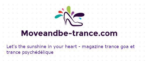 mesdemoiselles, le club est surnommé club trance psychédélique dont son nom à move and be trance doit son beau slogan est nouveau et super tendance