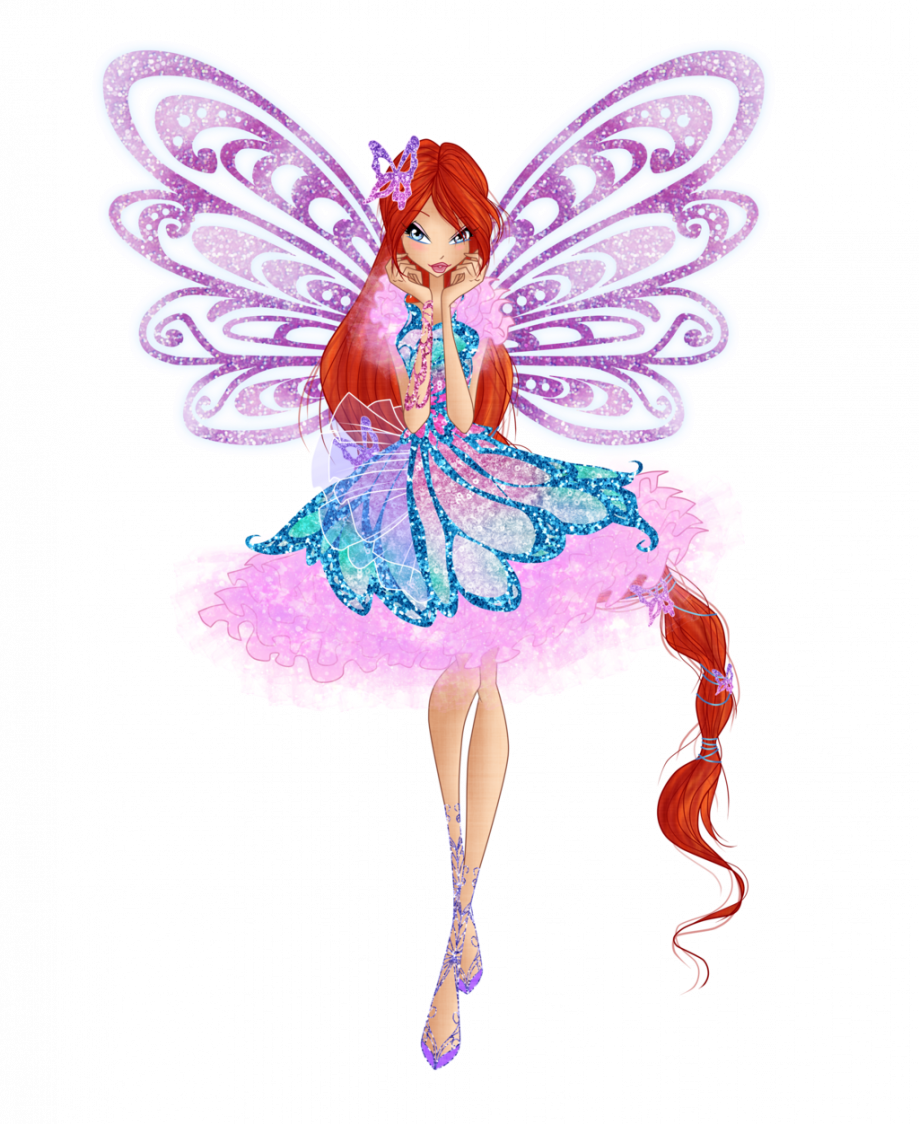 bloom_butterflix_couture_by_bloom2-d8kxhkm