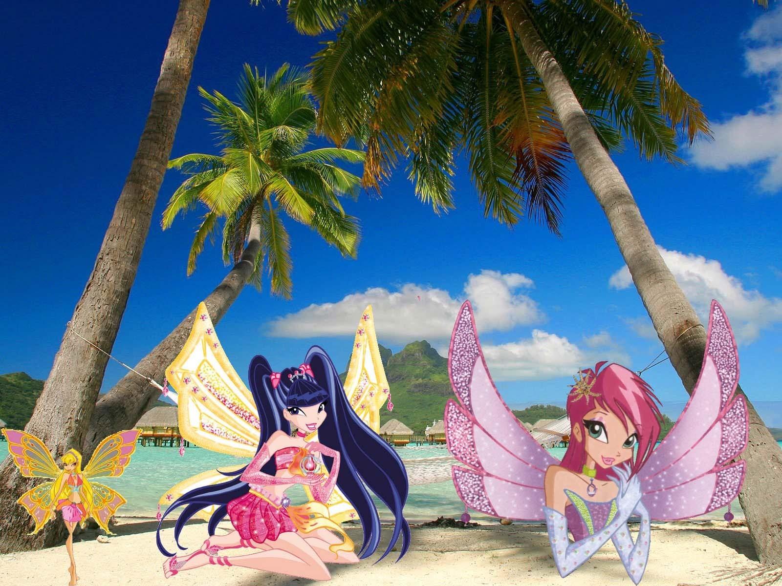 Bora-Bora-Winx-Club-Enchantix-the-winx-club-17266128-1600-1200
