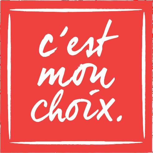 C\\\'est_mon_choix_logo_2015