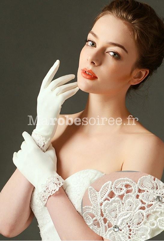 gants-de-mariage-ivoire-satin-finitions-dentelle