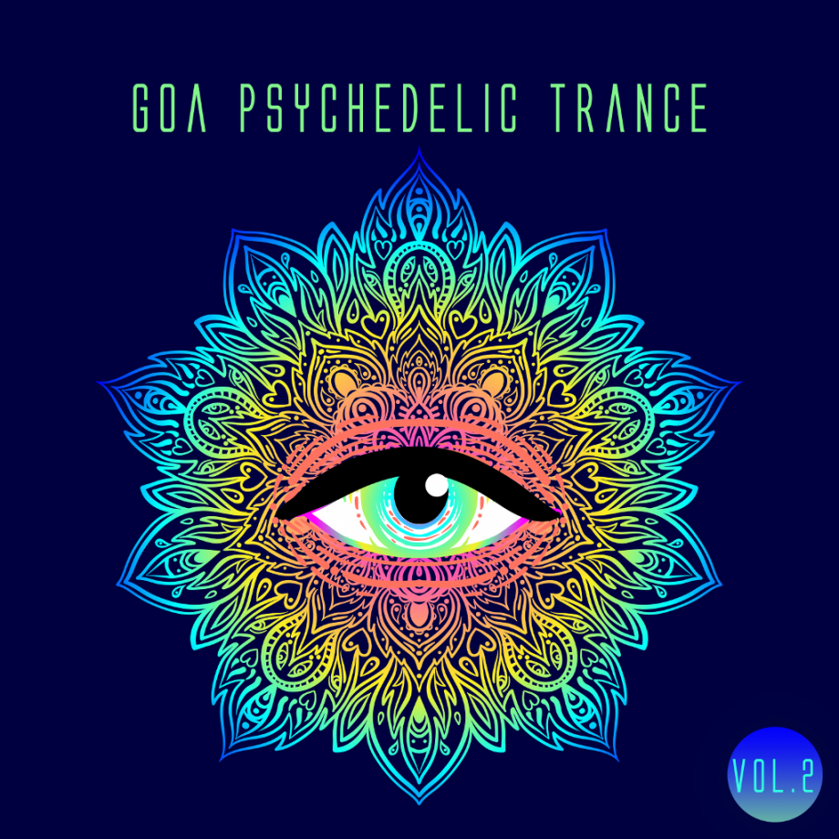 Goa_Psychedelic_Trance_Vol_2