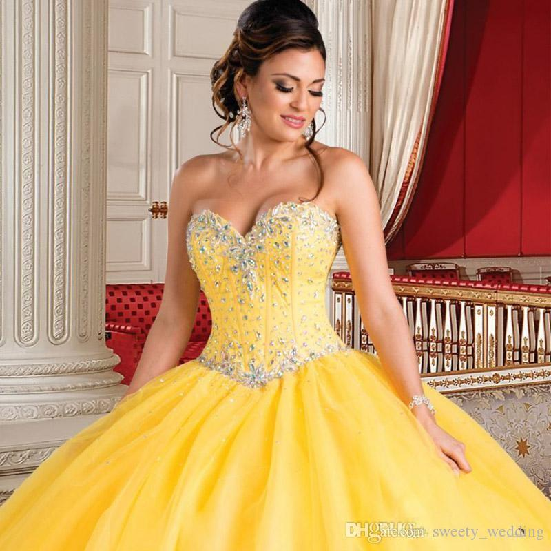 gorgeous-princess-yellow-quinceanera-dresses-with-jacket-beaded-crystal-2018-new-arrival-sweet-16-dress-vestidos-de-15-anos-cheap-debutan