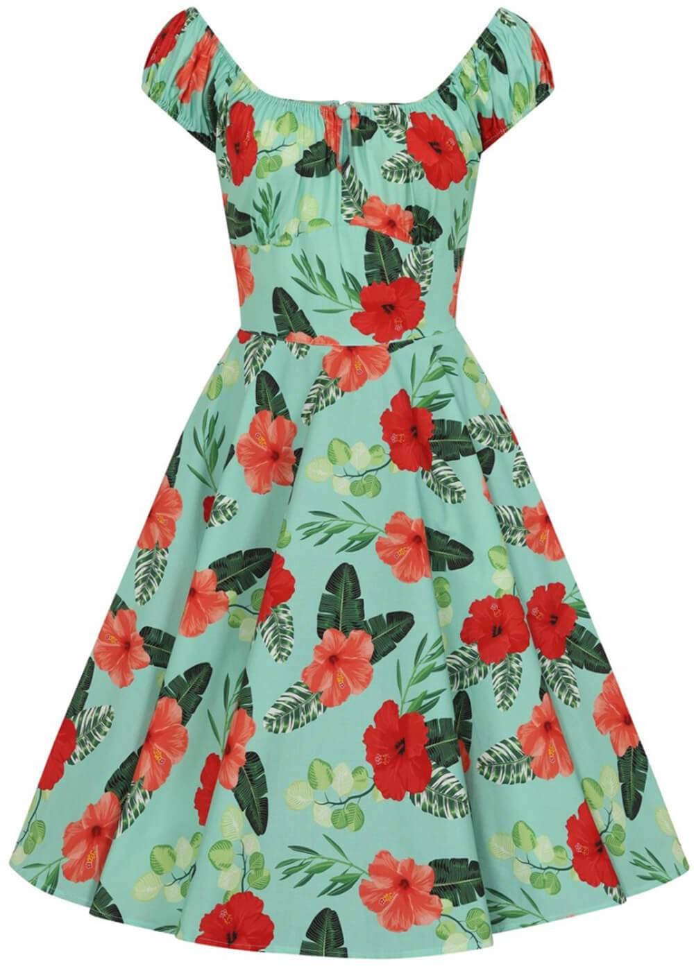 hell_bunny_HLB40180_moana_mid_dress_mint-3