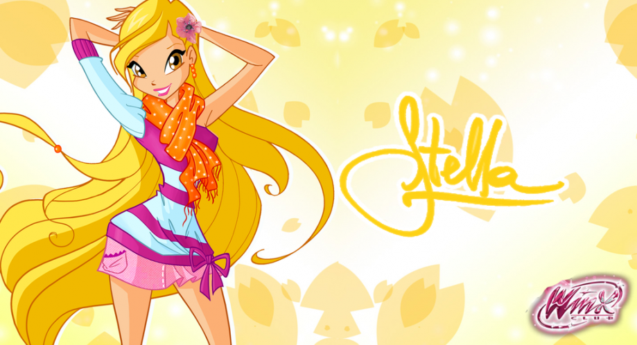 i_love_fashion_stella_wallpaper_by_wizplace-d7uwr53