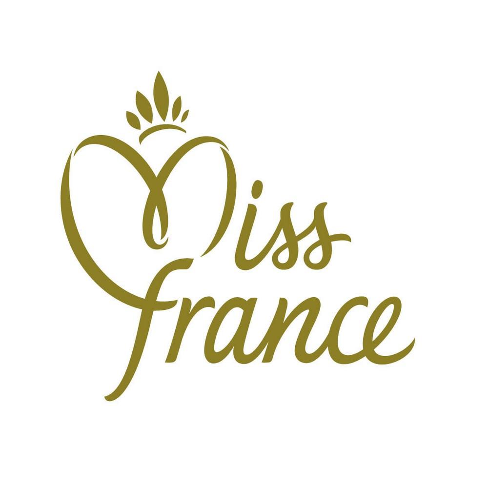 logo Clubbing Miss France - de mi Novembre jusqu\\\'au live de DJ Miss Pimkie le 14 Décembre 2019