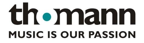 Logo-de-la-marque-Thomann