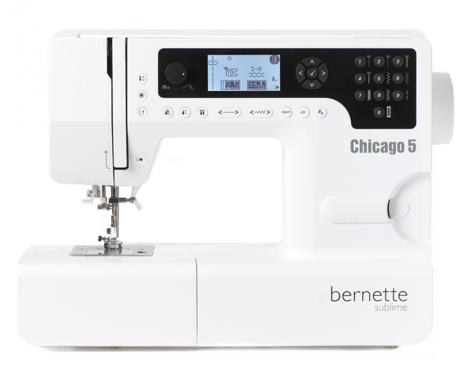 machine-a-coudre-bernina-bernette-chicago-5_1814_1