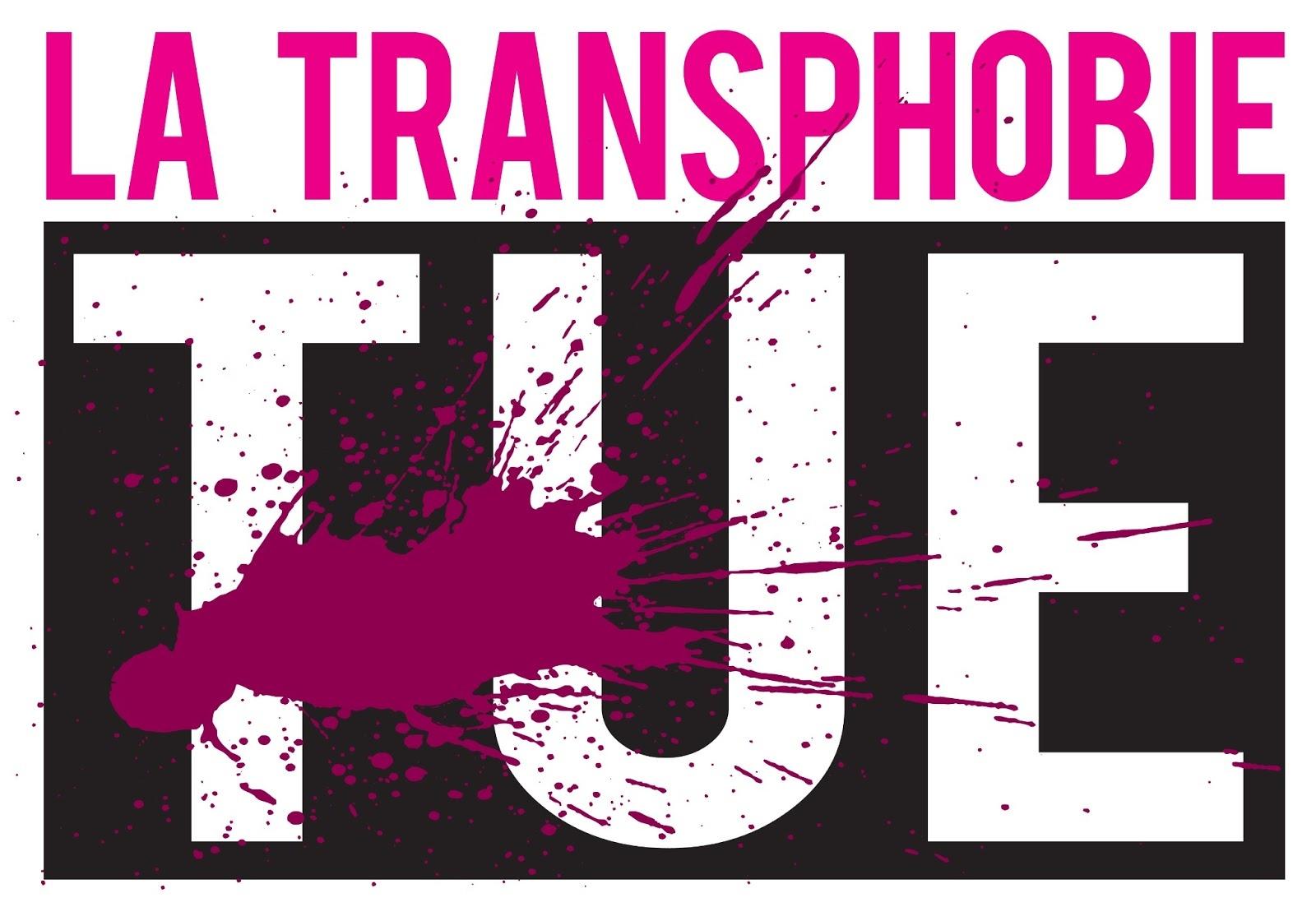 ob_f4d399_transph