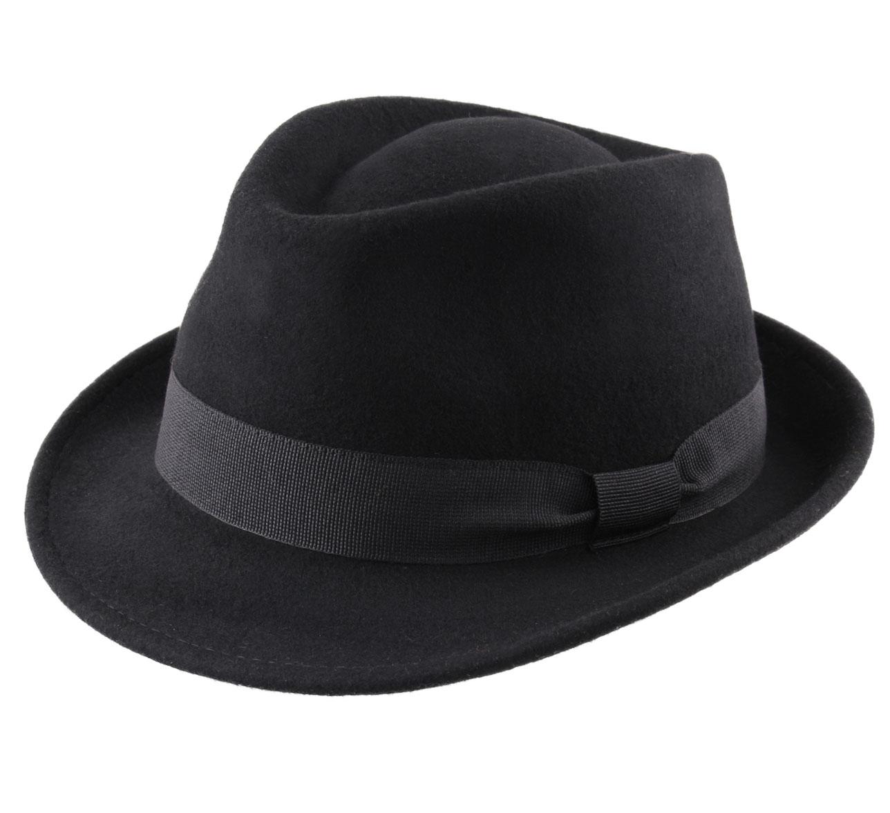 petit-chapeau-34007