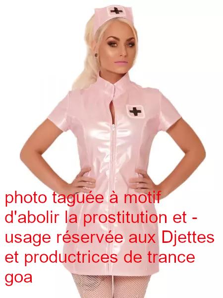 Pink_PVC_Nurse_Joy_Costume_in_Pink-PVC_Dresses-h2051_x - ma tenue pour faire un live en infirmière
