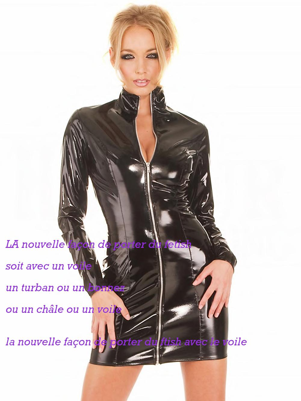 PVC_Discipline_Dress-PVC_Dresses-H2003_B