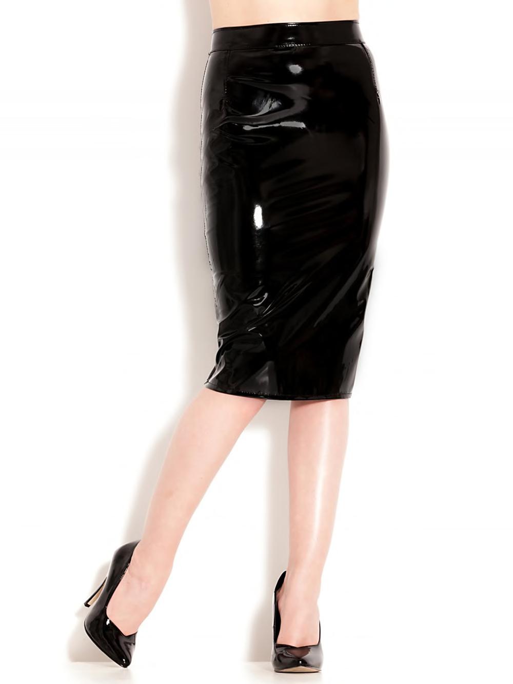 PVC_Monroe_Pencil_Skirt-PVC_Skirts-H2011_F