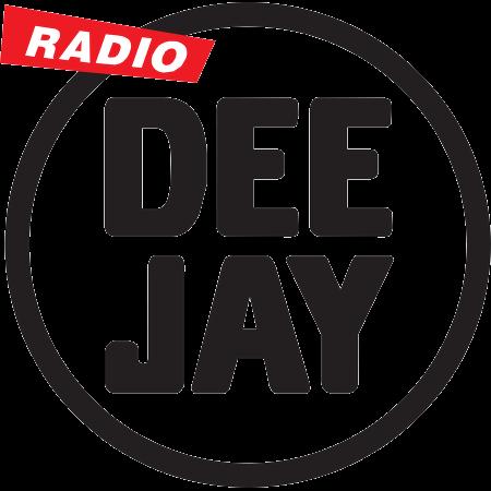 Radio_Deejay