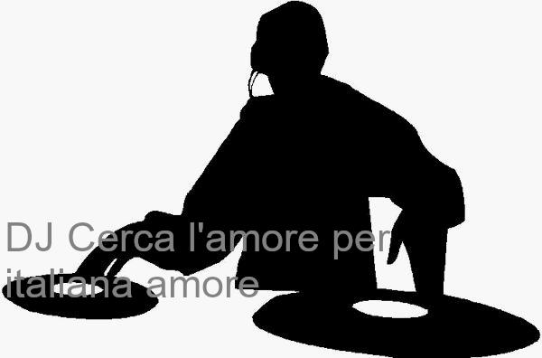 Ricimamazione delle DJ per una live le + 6 giugnio 2028 in Milano