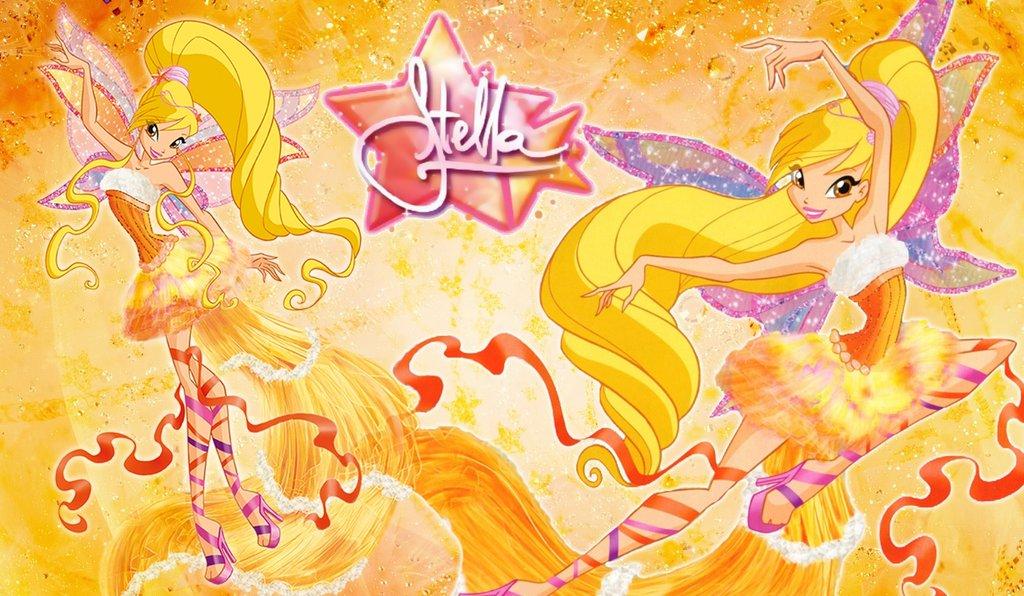 Stella-Harmonix-Wallpaper-the-winx-club-33089481-1024-596