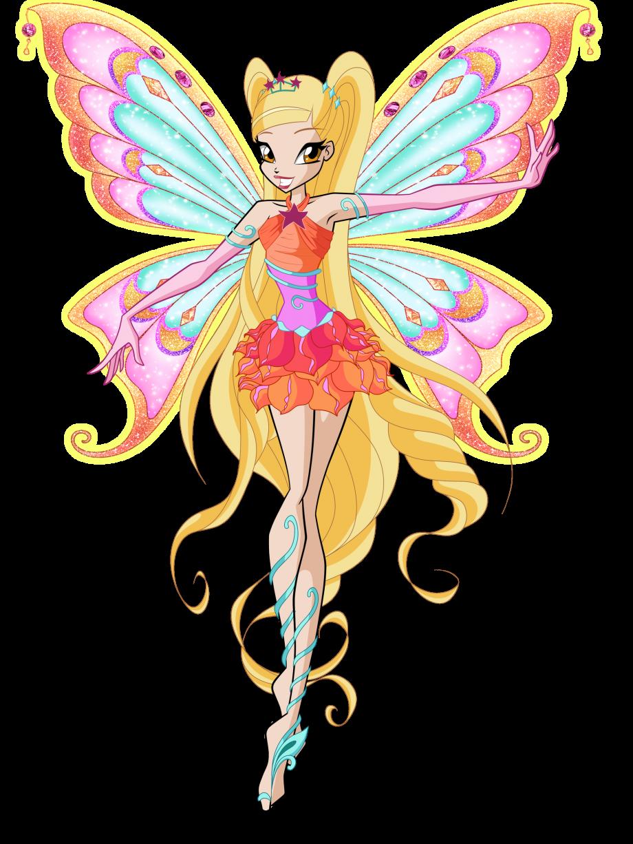 stella___enchantix___concept_by_dreamofwinx_dddgdwa-fullview