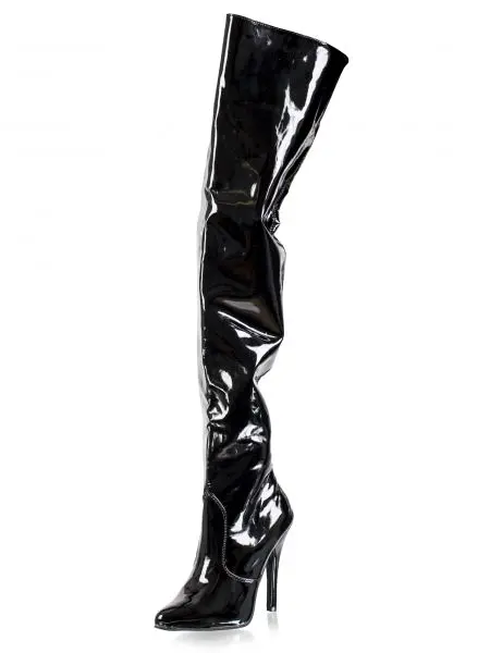 Suzie_Thigh_High_Boots-Shoes_and_Boots-HS417_A_10
