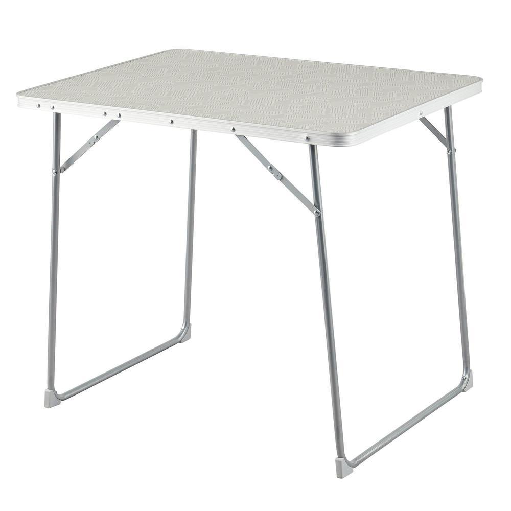 TABLE+DE+CAMPING+PLIANTE+2+4+PERSONNES