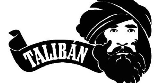 je suis désolé les talibans catho sont désormais interdit de manière définitif de move and be trance au même titre que les vrais talibans  fées d'Alféa, élèves de la fontaint rouge, sorcière de tour nuage, et moi même webmaster, manifestez votre colère en disant tous les trois écoles