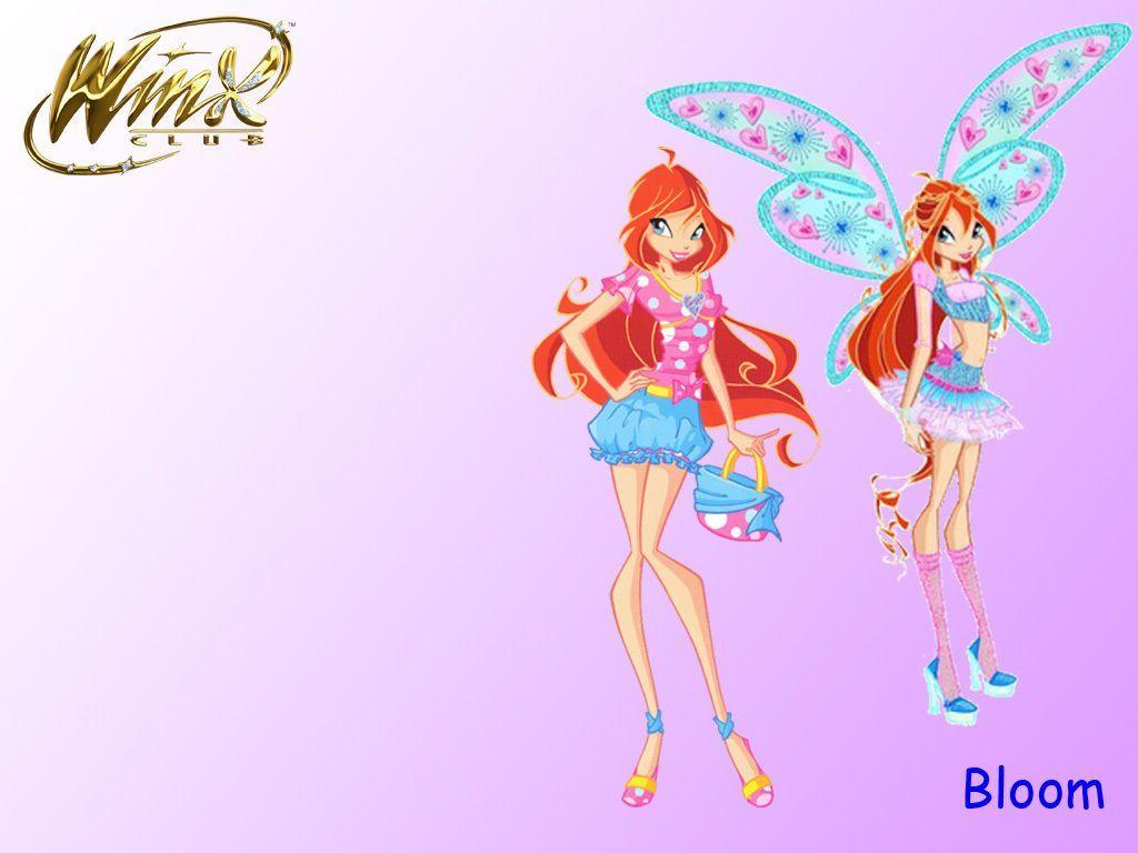 wAmSsFW-winx-club-bloom-wallpapers