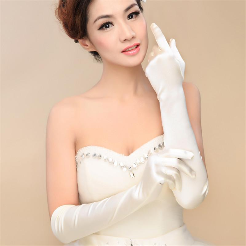 white-satin-wedding-gloves-above-elbow-length
