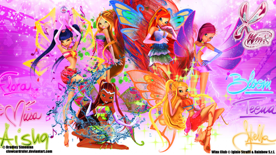 winx_club_wallpaper___enchantix_3d___group_by_bradsimonian_d6dhklr-fullview