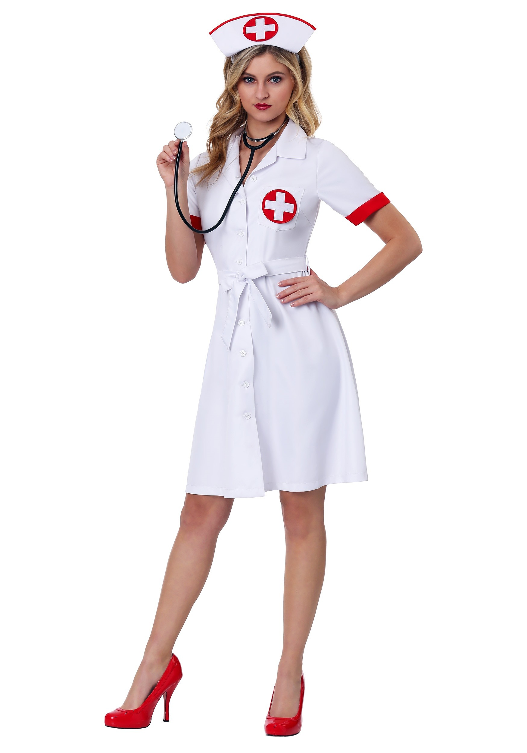 womens-stitch-me-up-nurse-plus-size-costume