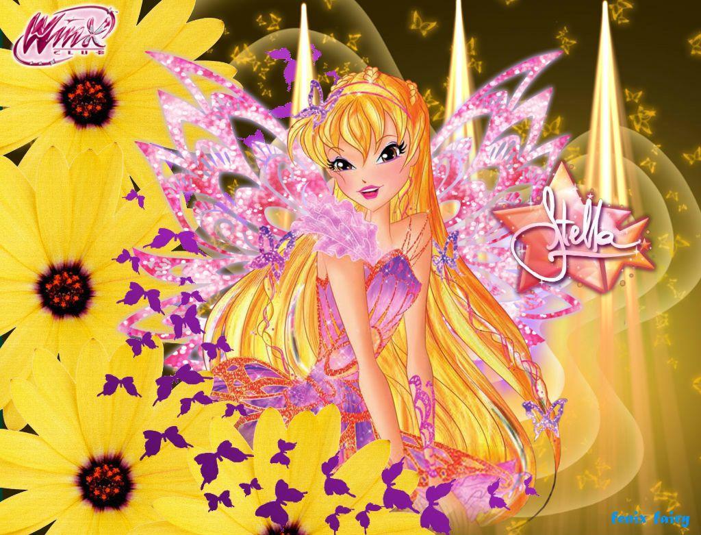 wp2948920-winx-club-stella-wallpaper