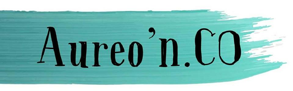 Aureo'n.CO