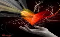 Au Coeur De Moi