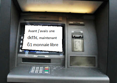 AvantMaintenant2.png